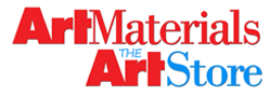 AMT-logo_