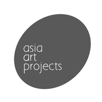 Asia Art Projects