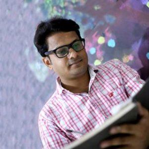 Asif Shaikh