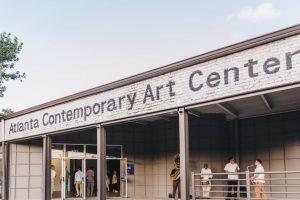 Atlanta-Biennial