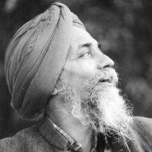 Balbir-Singh-Katt