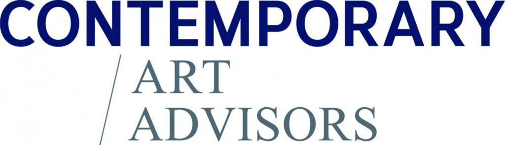 CAA-Logo (1)