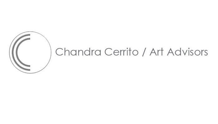CCAA+logo
