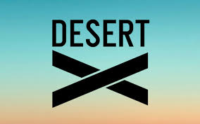 Desert-X-AlUla