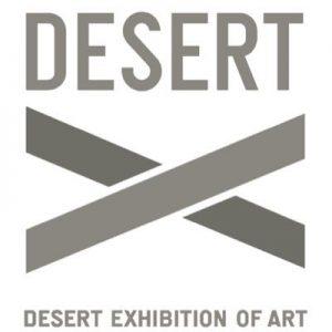 Desert_X_Logo