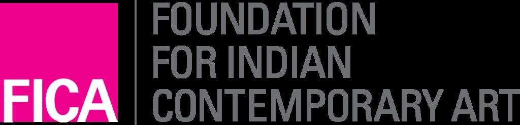 FICA+logo