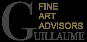 GFAA Logo_G