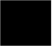 LogoArtsSA