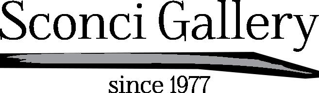 Logohomeblac