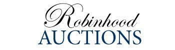 ROBINHOOD AUCTIONS