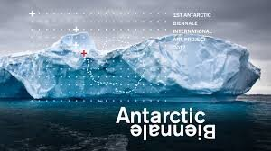 antarcticbiennale (1)