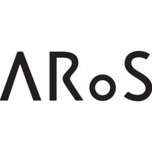 aros.dk2