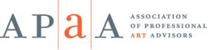 association-of-professional-art-advisors