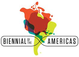 biennialoftheamericas