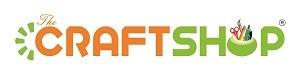 crafts-logo-1548842495