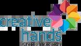 creative logoct
