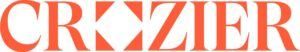 crozier_logo (1)