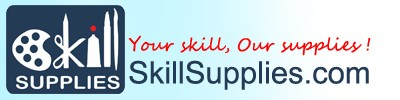 skillsupplies logo