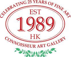 Connoisseur Art Gallery