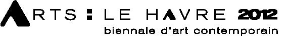 logo-2012-noir-transparent