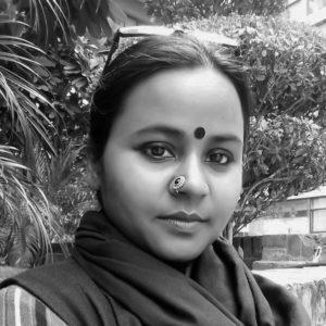 Anju Bala self