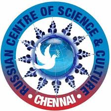Art & Science Center1