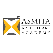 Asmita Applied Art Academy
