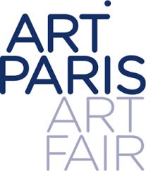 Auction Art Paris