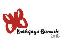 Bodhgaya Biennale