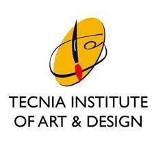 Tecnia Institute of Art and Design