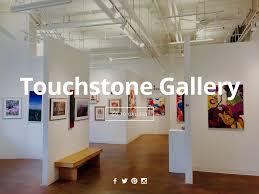 Touchstone Gallery1