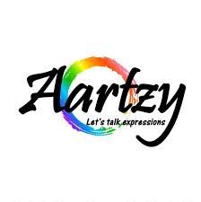 aartzy