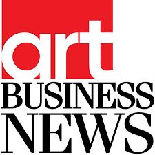artbusinessnews