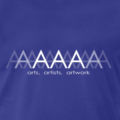 artsartistsartwork