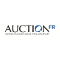 auction.fr