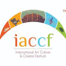 iaccfestival1