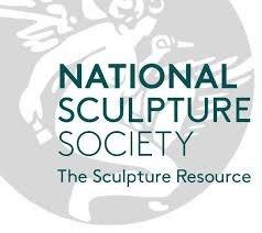nationalsculpture org