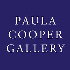 paulacoopergallery