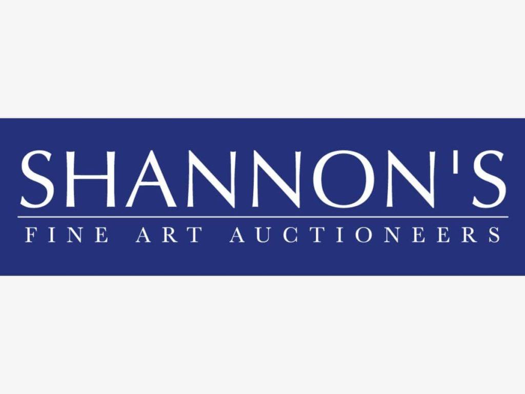 shannons_logo