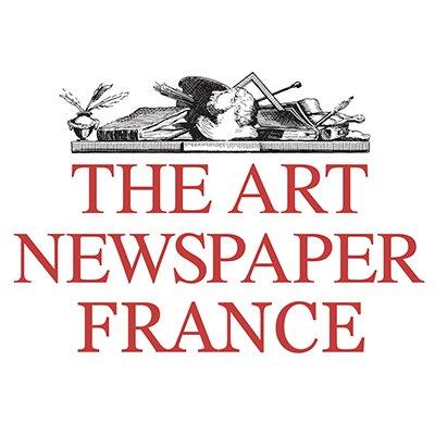 theartnewspape
