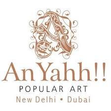 anyahhart