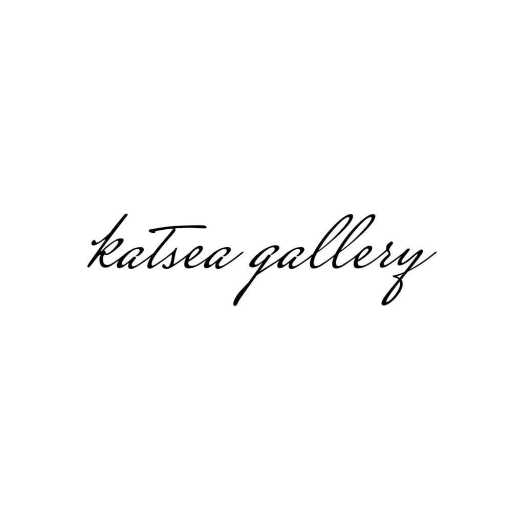 katseagallery