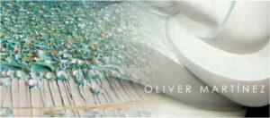 oliver matrize