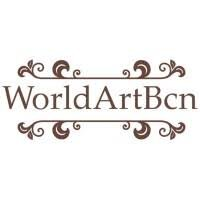 world art bcn