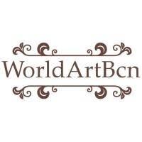 world art bcn